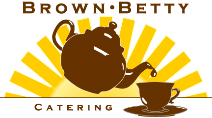 Brown Betty Catering